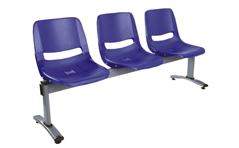 公共排椅MG-PY16