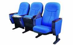 影院椅MG-LT01