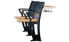 影院椅MG-LT03