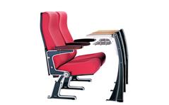 影院椅MG-LT04