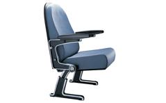 影院椅MG-LT05