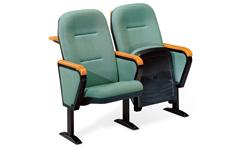影院椅MG-LT06