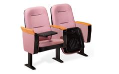 影院椅MG-LT07