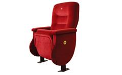 影院椅MG-LT11