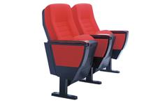 影院椅MG-LT12