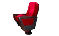 影院椅MG-LT13