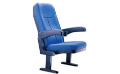 影院椅MG-LT14