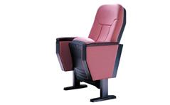 影院椅MG-LT15