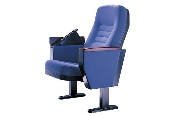 影院椅MG-LT16