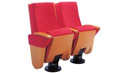 影院椅MG-LT17