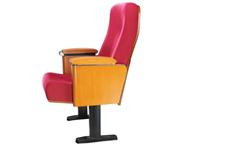 影院椅MG-LT18