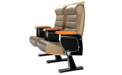 影院椅MG-LT20