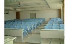学校课桌椅MG-KZ01