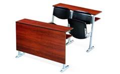 学校课桌椅MG-KZ08