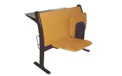 学校课桌椅MG-KZ12