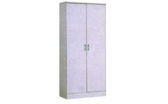 宿舍衣柜MG-GYG01