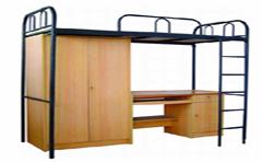 宿舍衣柜MG-GYG05