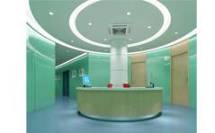 医用护士站MG-HSZ01