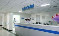 医用护士站MG-HSZ04
