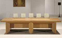 会议桌MG-SMHYZ20