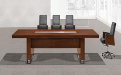 会议桌MG-SMHYZ22