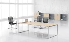 会议桌MG-BSHYZ20