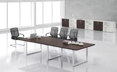 会议桌MG-BSHYZ21