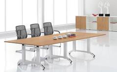 会议桌MG-BSHYZ22