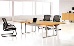会议桌MG-BSHYZ23