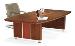 会议桌MG-SMHYZ31