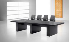 会议桌MG-SMHYZ32