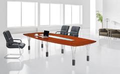 会议桌MG-SMHYZ34
