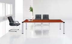 会议桌MG-SMHYZ36