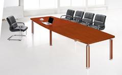 会议桌MG-SMHYZ37
