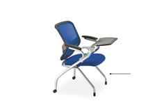洽谈椅培训椅MG-QP15
