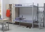 宿舍床MG-GYC14