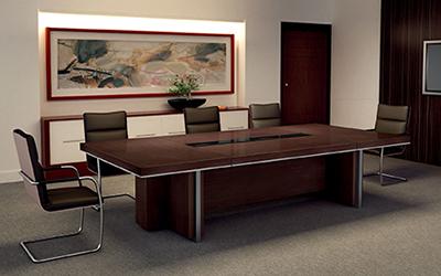 会议桌MG-SMHYZ08