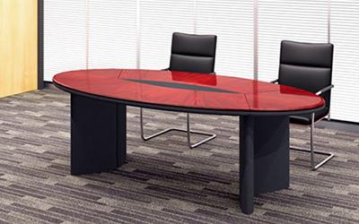会议桌MG-SMHYZ16