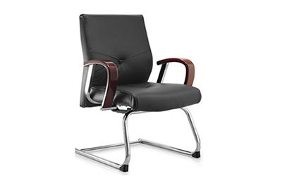 真皮老板椅MG-DBY02