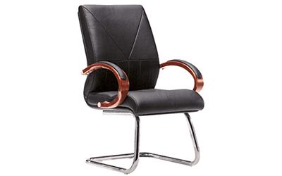 真皮老板椅MG-DBY06