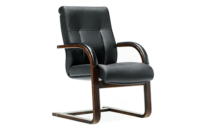 真皮老板椅MG-DBY09