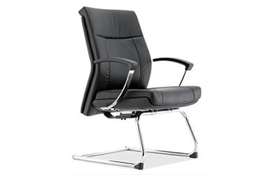 真皮老板椅MG-DBY12