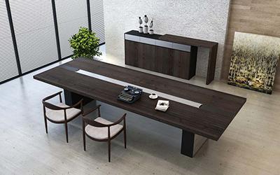会议桌MG-BSHYZ01