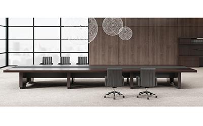 会议桌MG-BSHYZ02