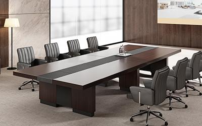 会议桌MG-BSHYZ03