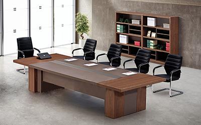 会议桌MG-BSHYZ04