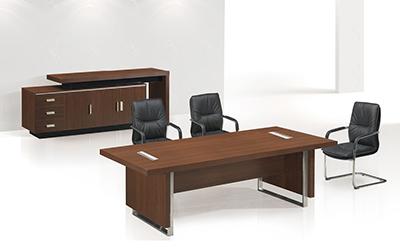 会议桌MG-BSHYZ05
