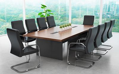 会议桌MG-BSHYZ06