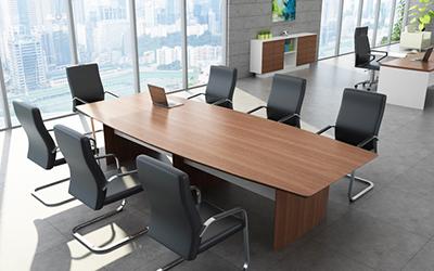 会议桌MG-BSHYZ08