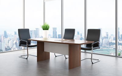 会议桌MG-BSHYZ09